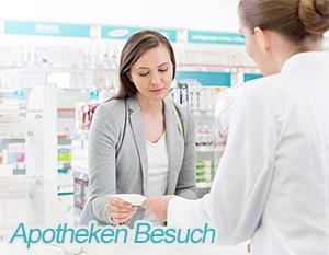 lamuna pille in der apotheke kaufen