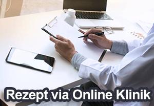 novastep rezept online klinik