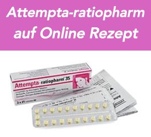 attempta-ratiopharm-online-rezept-bestellen-kaufen
