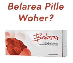belara-pille-kaufen-bestellen