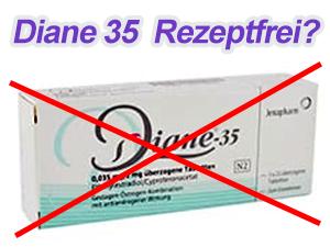 diane 35 rezeptfrei ohne rezept