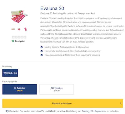 evaluna-online-rezept-service-kaufen