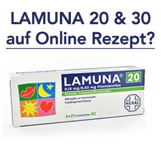 lamuna-20-30-auf-online-rezept