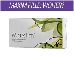 maxim-pille-kaufen