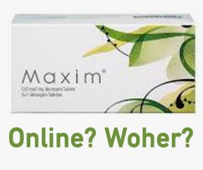 maxim-pille-online-kaufen