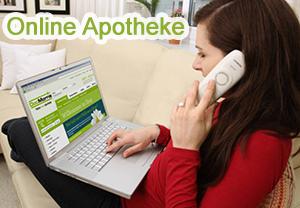 online apotheke amicette kaufen