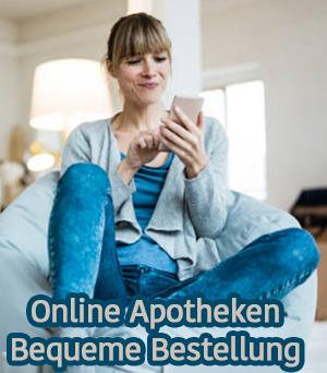 online apotheke novatep bestellung