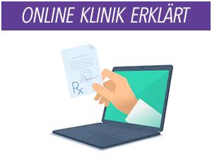 online-klinik-online-rezept-online-sprechstunde