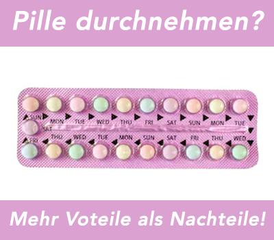 pille-durchnehmen-vorteile