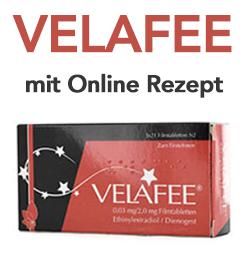 velafee-online-rezept-bestellen