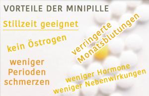 leios pille nebenwirkungen