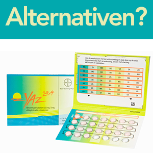 alternativen-yaz-pille