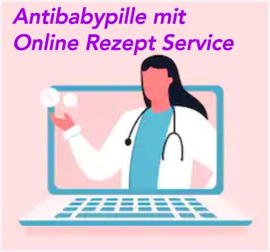 antibabypille-online-rezept