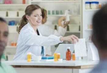 apotheke pille kaufen
