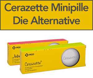 cerazette-minipille-alternative-yvette-online-rezept-bestellen