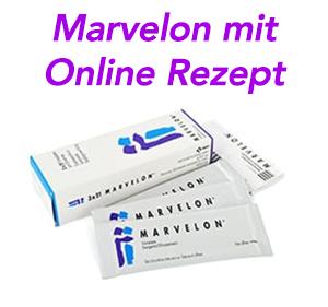 marvelon-online-rezept-kaufen