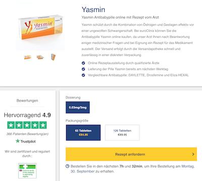 yasmin-online-rezept