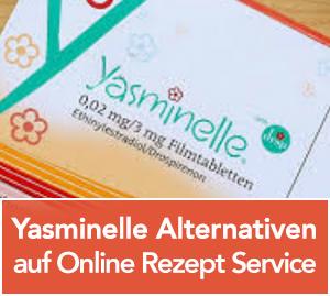 yasminelle-alternativen-online-rezept
