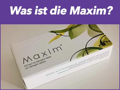 maxim-pille