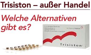 trisiston-ausser-handel-alternativen-online-bestellen