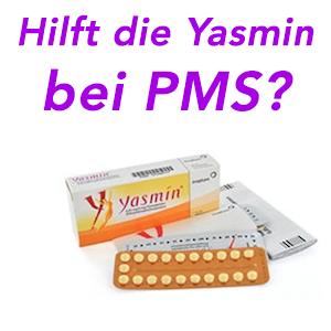yasmin-pille-bei-pms
