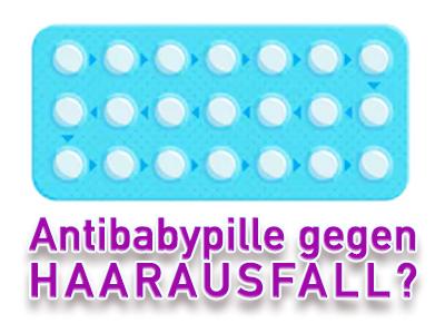 antibabypille-gegen-haarausfall