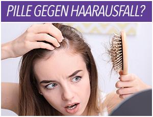 pille-gegen-haarausfall