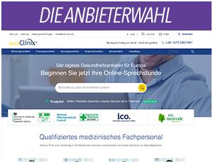 anbieterwahl-pille-online-rezept