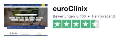 euroclinix-pille-online