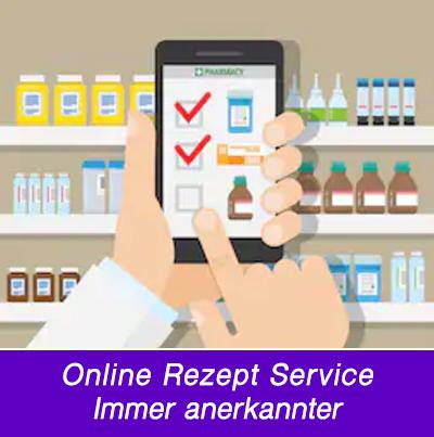 online-rezept-antibabypille
