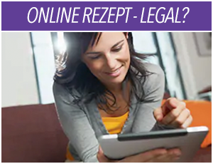 pille-online-rezept-legal