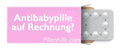 antibabypille-auf-rechnung