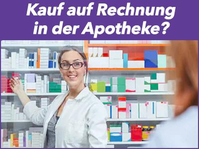 kauf-auf-rechnung-in-der-apotheke-pille