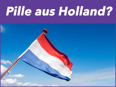 pille-aus-holland