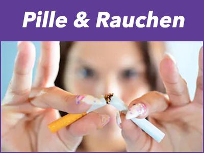 pille-rauchen