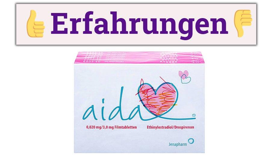 aida-erfahrungen-pille