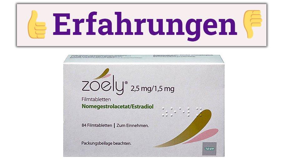 erfahrungen-zoely-pille