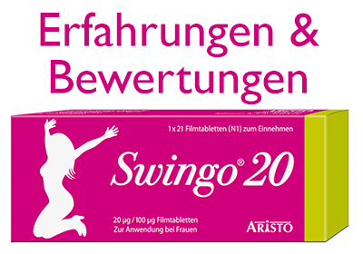 swingo-20-erfahrung | PillenHilfe